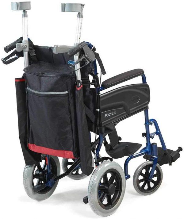 accesorios sillas de rueda, bolsas sillas de ruedas, sillas de ruenas para mayores, sillas discapacitados