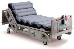 grúas, camas geriátricas, colchones antiescaras, barandillas, almohadas ortopédicas , protectores de colchón, gruas discapacitados, camas articuladas