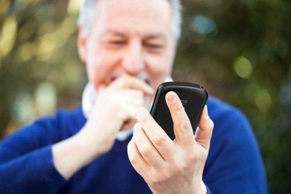 teléfonos móviles para personas mayores,móviles sencillos para personas mayores, móviles sencillos para personas mayores, moviles para personas mayores amazon, moviles para personas mayores con tapa