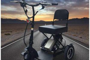 triciclo, triciclo electrico, triciclo adultos, triciclo eléctrico personas mayores, triciclo discapacitados